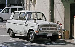 Mitsubishi Minica LA Front JPN.jpg