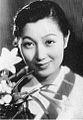Mitsuko mito.jpg