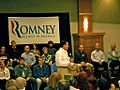 Mitt Romney Sioux City (6263978710).jpg