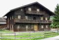 Mittersill Bauernhaus Felberstr 78 1.png