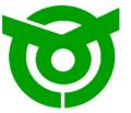 Miwa Ibaraki chapter.png