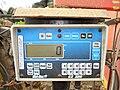 Mixer-wagon weigher.JPG