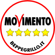 Five Star Movement logo