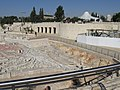 Model of Jerusalem in the Late Second Temple Period 07.jpg