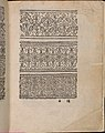 Modelbuch aller Art Nehens vn Stickens (Page 3r) MET DP369109.jpg
