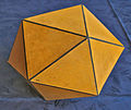 Modell, Kristallform Ikosaeder -Krantz 378-.jpg