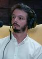 Moisés Ferreira (Maluco Beleza 2017-06-24).png