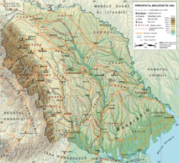 Moldova (1483)-ro.png