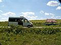 Moldova (3944980530).jpg