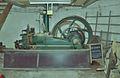 Molen De Buitenmolen, Zevenaar zuiggasmotor (1).jpg