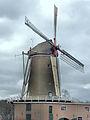 Molen De Leeuw, Lettele 31-03-2012 (8).jpg