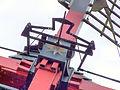 Molen De Leeuw, Ten Have klep spin (1).jpg