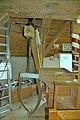 Molen Jan Pol, Dalen, maalkoppel steenkraan.jpg