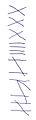 Molen Walderveense molen Romeinse cijfers.jpg