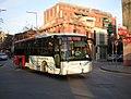 Mollet bus 4 cantons - 2007-01-20 - JT Curses.jpg