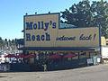 Molly's Reach(7714239258).jpg