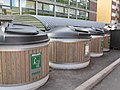 Molok waste cans.JPG