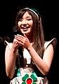 Momoka Ariyasu cropped.jpg