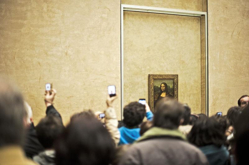File:MonaLisaAtLouvre2012.jpg