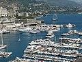 Monaco - panoramio (112).jpg