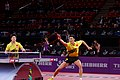 Mondial Ping - Mixed Doubles - Semifinals - 12.jpg