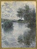 Monet - La Seine à Vétheuil, 1879.jpg