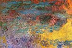 Monet - water-lily-pond-evening-left-panel-1926.jpg