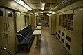 Money Train 1 (3793124105).jpg