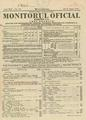 Monitorul Oficial al României. Partea 1 1944-08-10, nr. 185.pdf