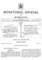 Monitorul Oficial al României. Partea I 2003-02-05, nr. 73.pdf