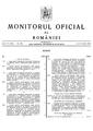 Monitorul Oficial al României. Partea I 2006-03-30, nr. 288.pdf