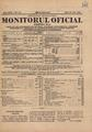 Monitorul Oficial al României. Partea a 2-a 1945-07-24, nr. 165.pdf