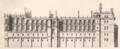 Monographie de la restauration du Château de Saint-Germain-en-Laye Planche 5 cropped.png