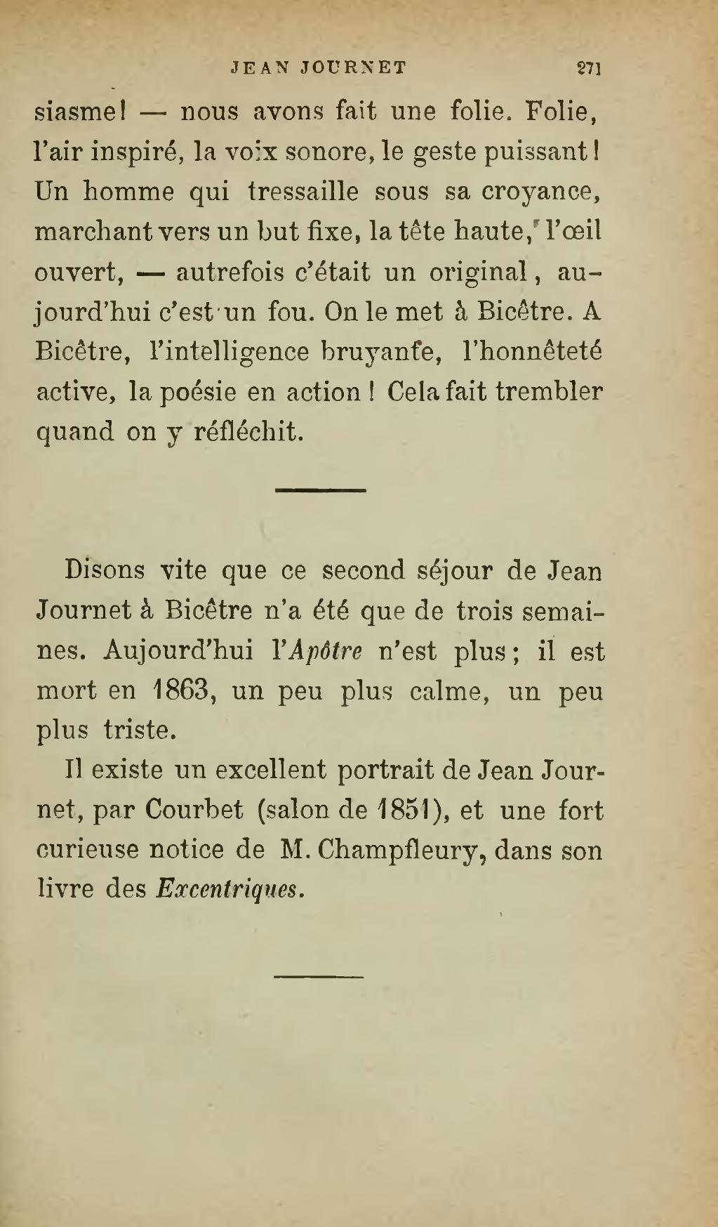 Pagemonselet Les Ressuscités 1876djvu279 Wikisource