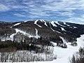 Mont-Tremblant ski hill South Face.jpg