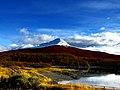 Montaña lago - Flickr - querman.jpg