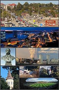 Montaje de Puerto Montt.jpg
