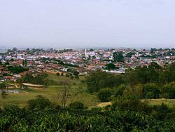 Monte Santo de Minas.jpg