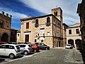 Montecassiano veduta 07.jpg