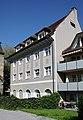 Montfortgasse 15, Feldkirch 1.JPG