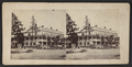 Monticello, N.Y. (Mansion House, Monticello.), from Robert N. Dennis collection of stereoscopic views 2.png