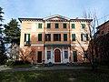 Montichiari-Palazzo Mazzucchelli.jpg