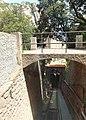 Montserrat Sant Joan Funicular 02.jpg
