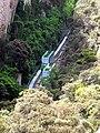 Montserrat Sant Joan Funicular 15.jpg