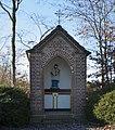 Monument 44 Hofkapelle Dostener Str 540 Haltern.jpg