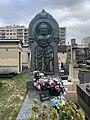 Monument Sépulcral Joseph Gaillard Cimetière Ancien Vincennes 5.jpg