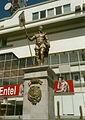 MonumentofundadorOruro.jpg
