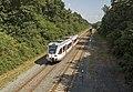 Mook-Molenhoek Veolia 204 als trein 32237 naar Roermond (20033958206).jpg