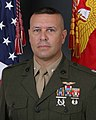 Moondogs welcome new commanding officer 131205-M-XX000-001.jpg