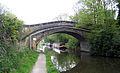 Moore Bridge.jpg